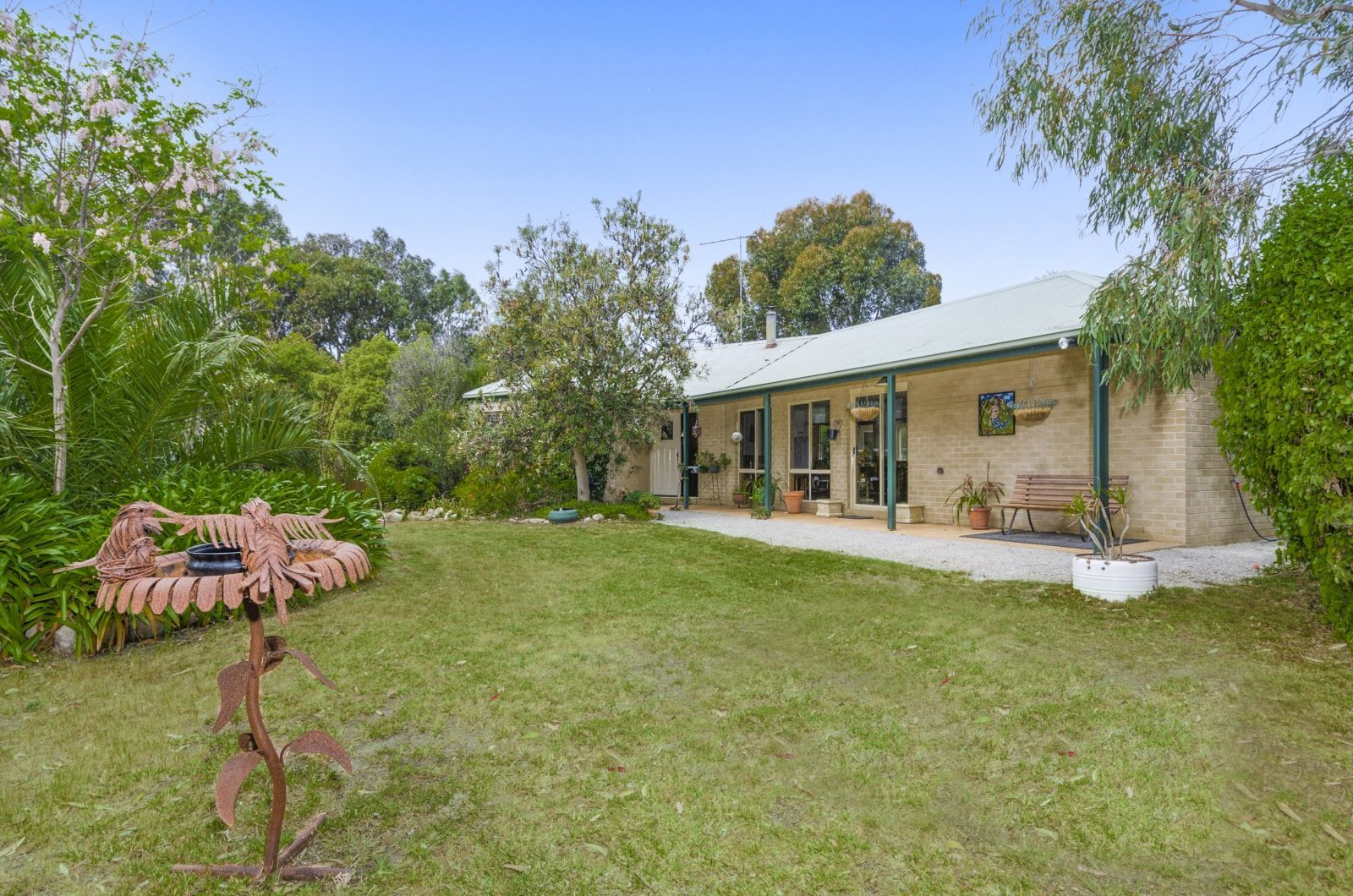 135 Taits Road, Barwon Heads VIC 3227