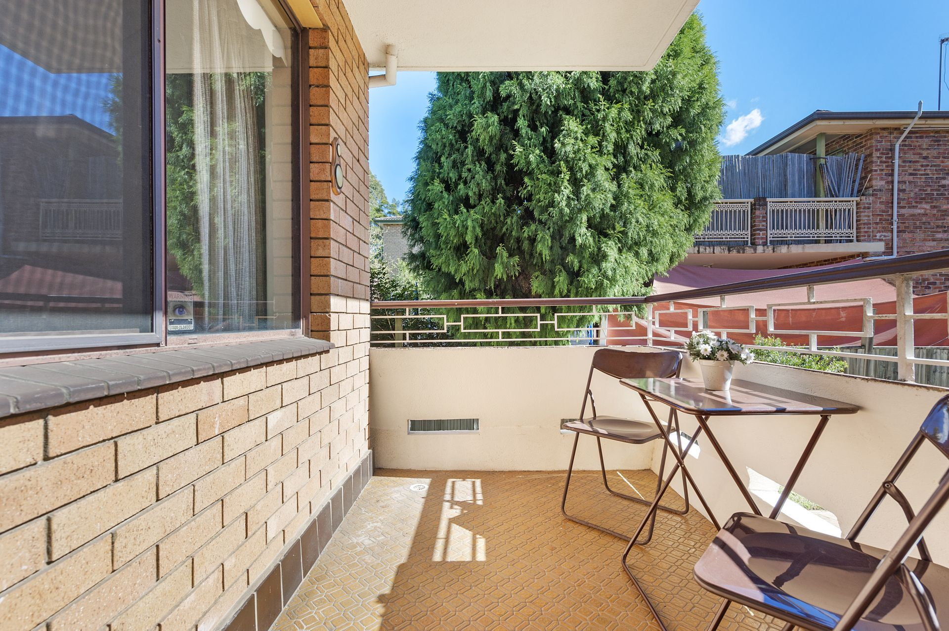 8/1-3 Rokeby Road, Abbotsford