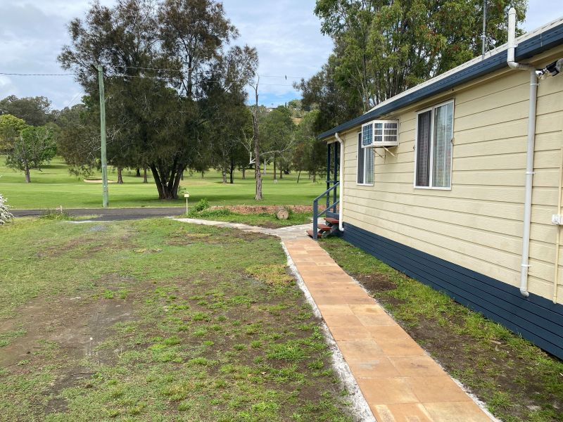 Private Rentals: Girards Hill, NSW 2480