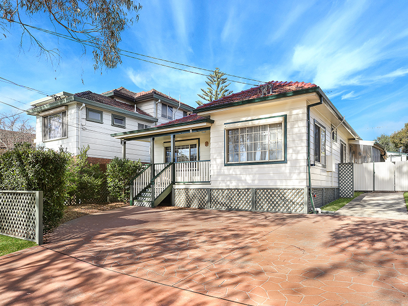 36 National Ave, Loftus NSW 2232