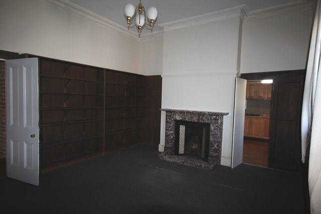 54 Fitzroy Street, Burwood NSW 2134