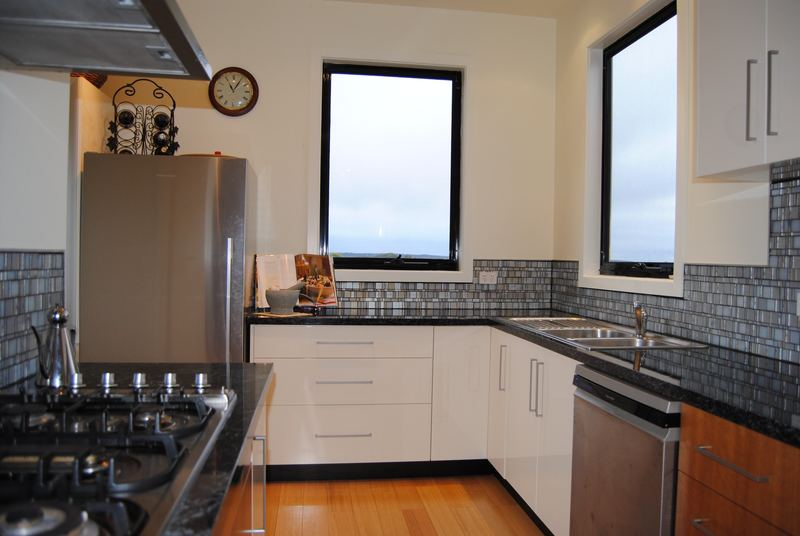 For Sale By Owner: 20 Swan Street, Musselroe Bay, TAS 7264