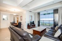 307/201 Edward Street Brisbane City, Qld