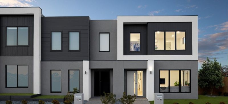 Private Rentals: Wollert, VIC 3750