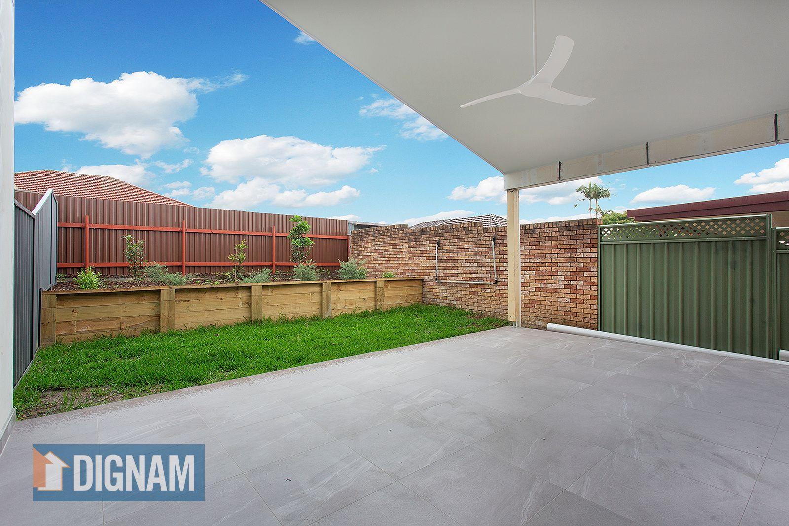 32B Rae Crescent, Balgownie NSW