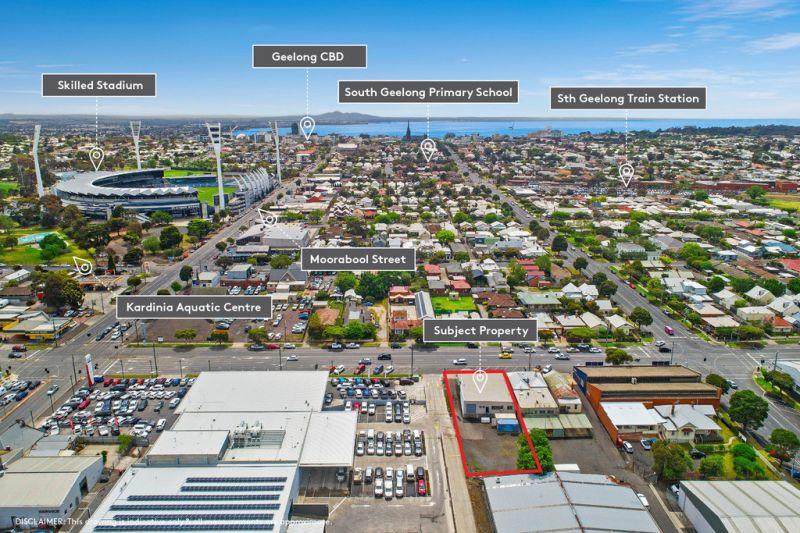 74-76 Fyans Street South Geelong