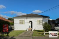 DEPOSIT TAKEN - BY ZOOM RE | NEWLY RENOVATED- SPACIOUS & AFFORADBLE GRANNY FLAT