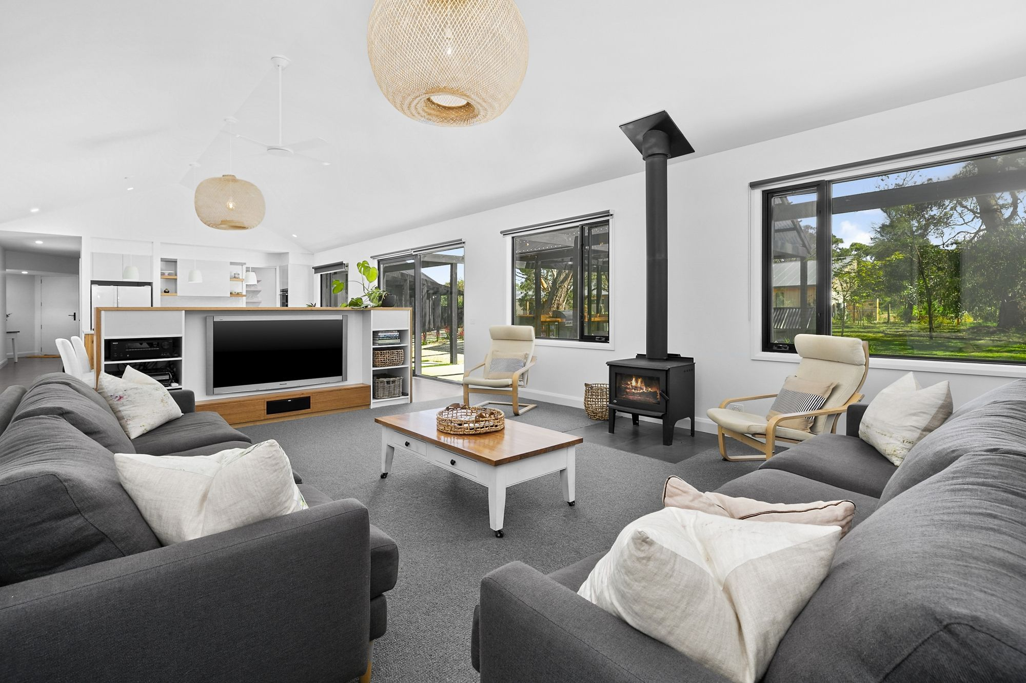 52-54 Yellow Gum Drive, Ocean Grove VIC 3226