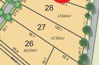 LOT 27 Pyrus Avenue Branxton, Nsw