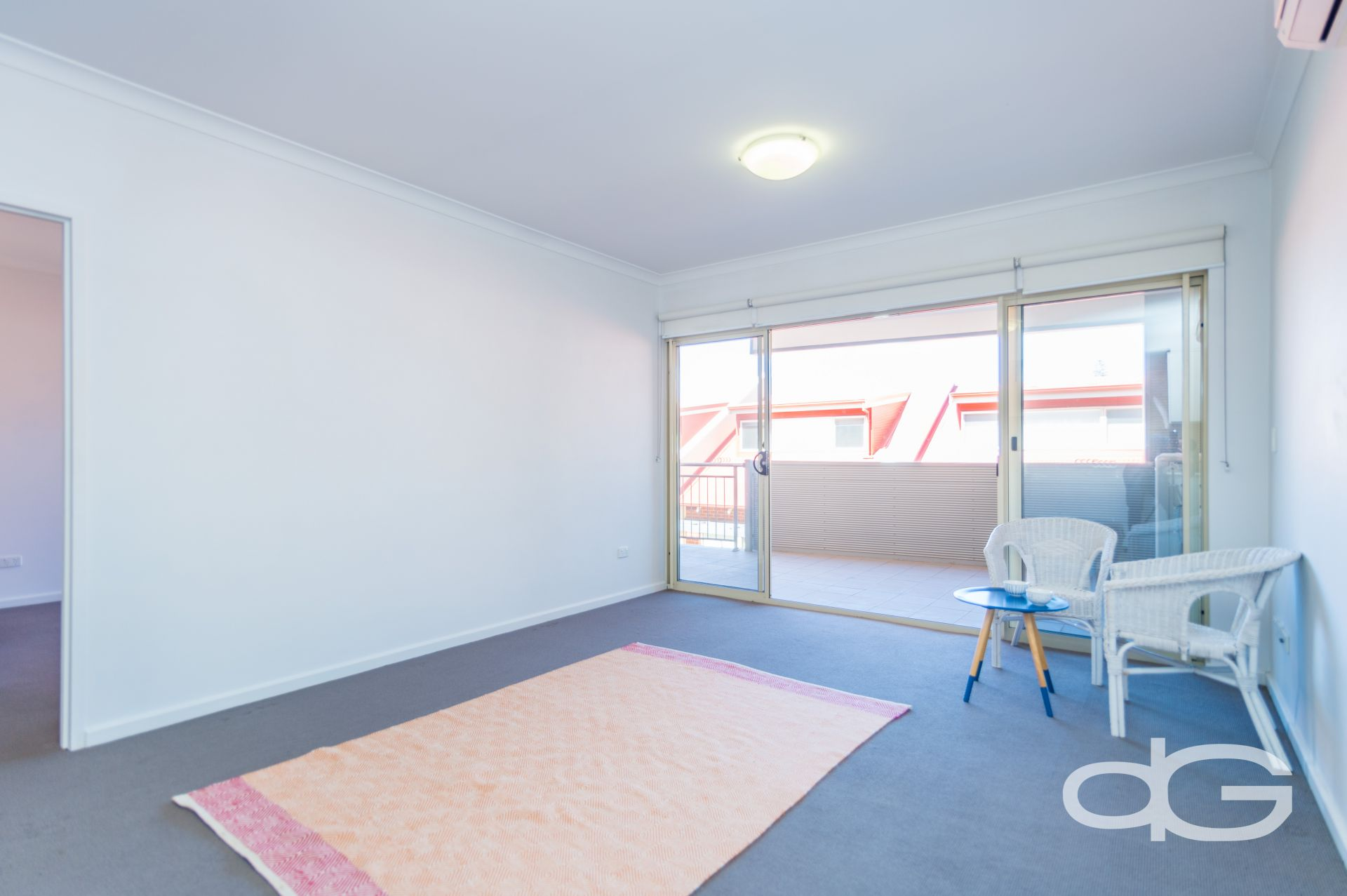 9/80 Stirling Highway, North Fremantle