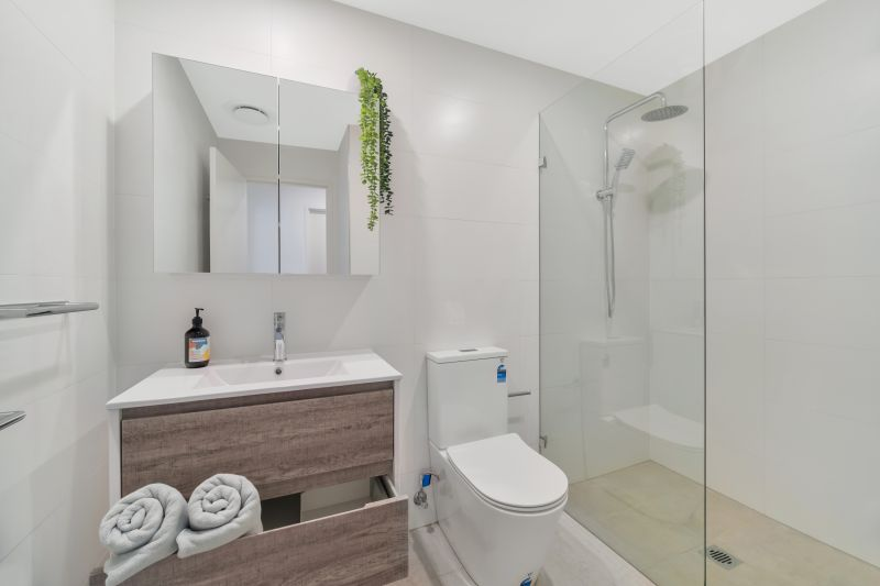 Level G/17/27 Schofields Road, Schofields