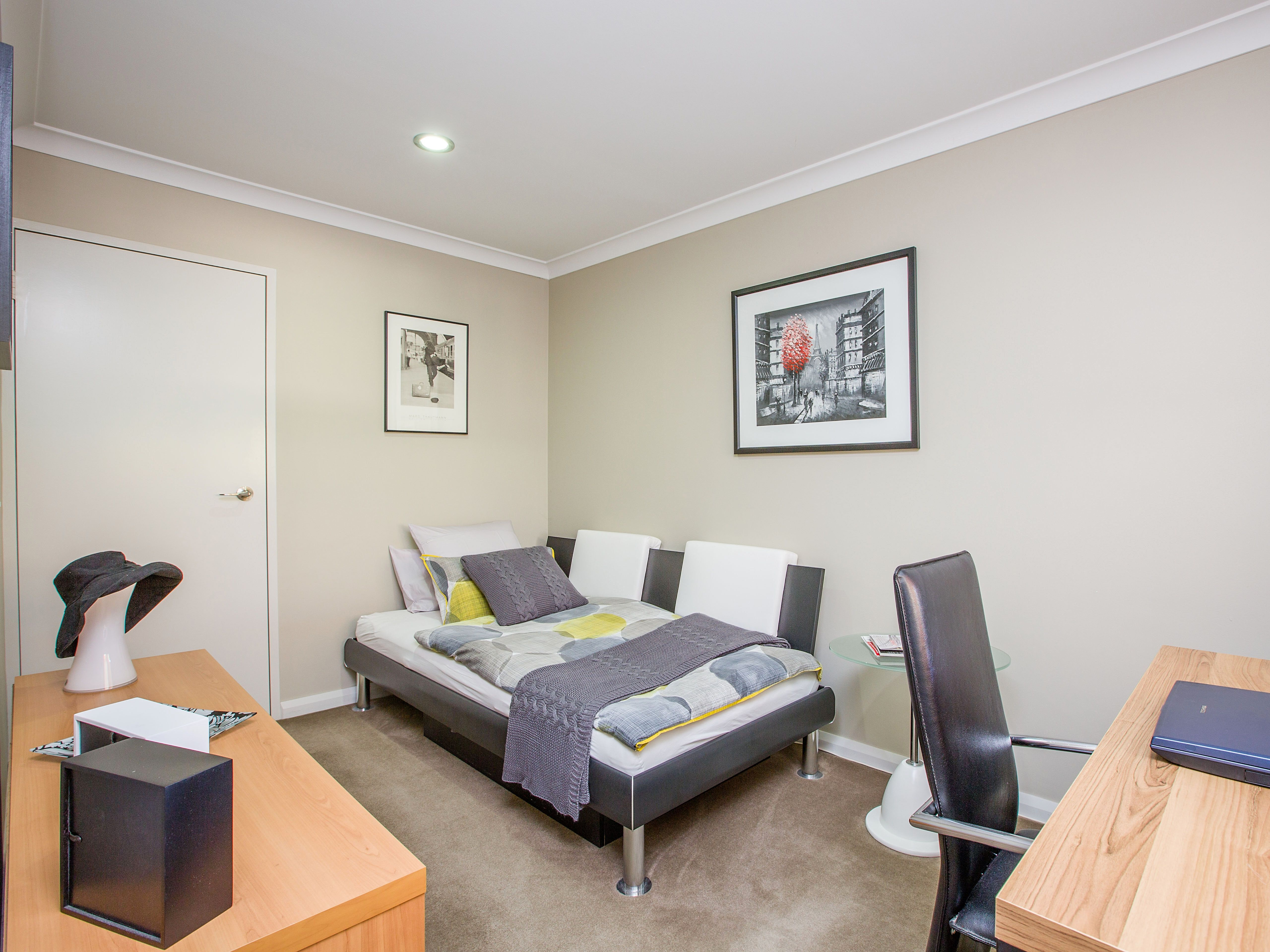 1 Macnish Close, Bunbury