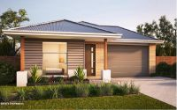 Lot 1227 Tba Drive Bellbird Park, Qld
