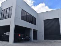 3 Corvette Place Kilsyth, Vic