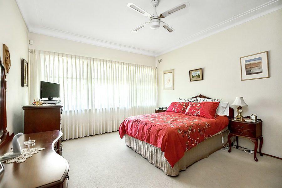 49 Augusta Street, Strathfield