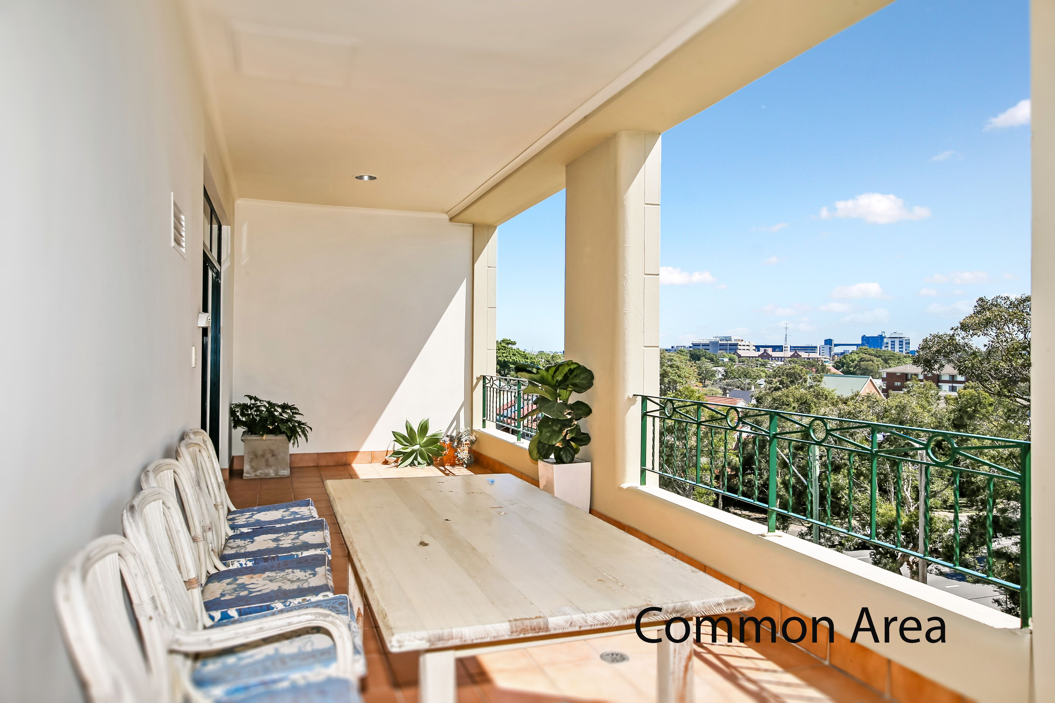 33/215 Darby Street, Cooks Hill