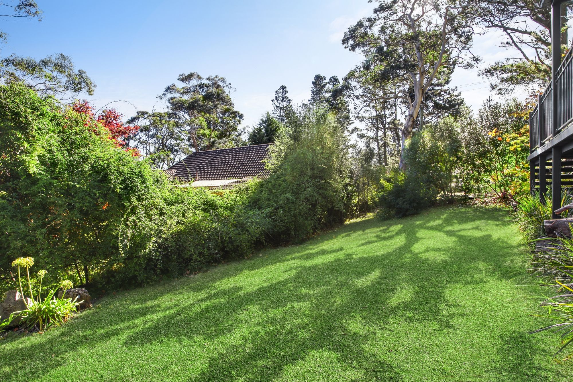 4 Bellevue Crescent Medlow Bath 2780