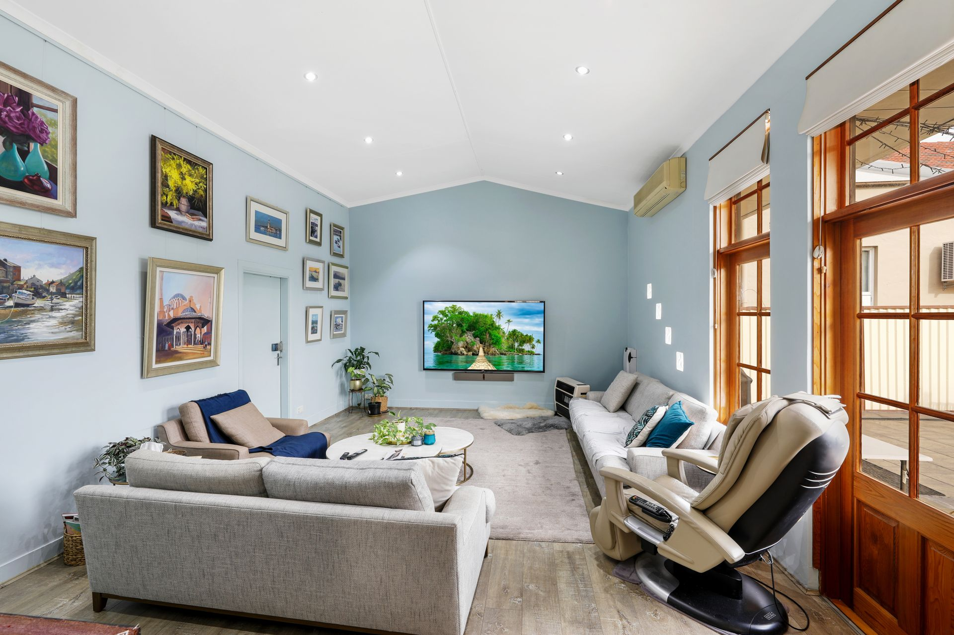2 Thornleigh Avenue, Concord NSW