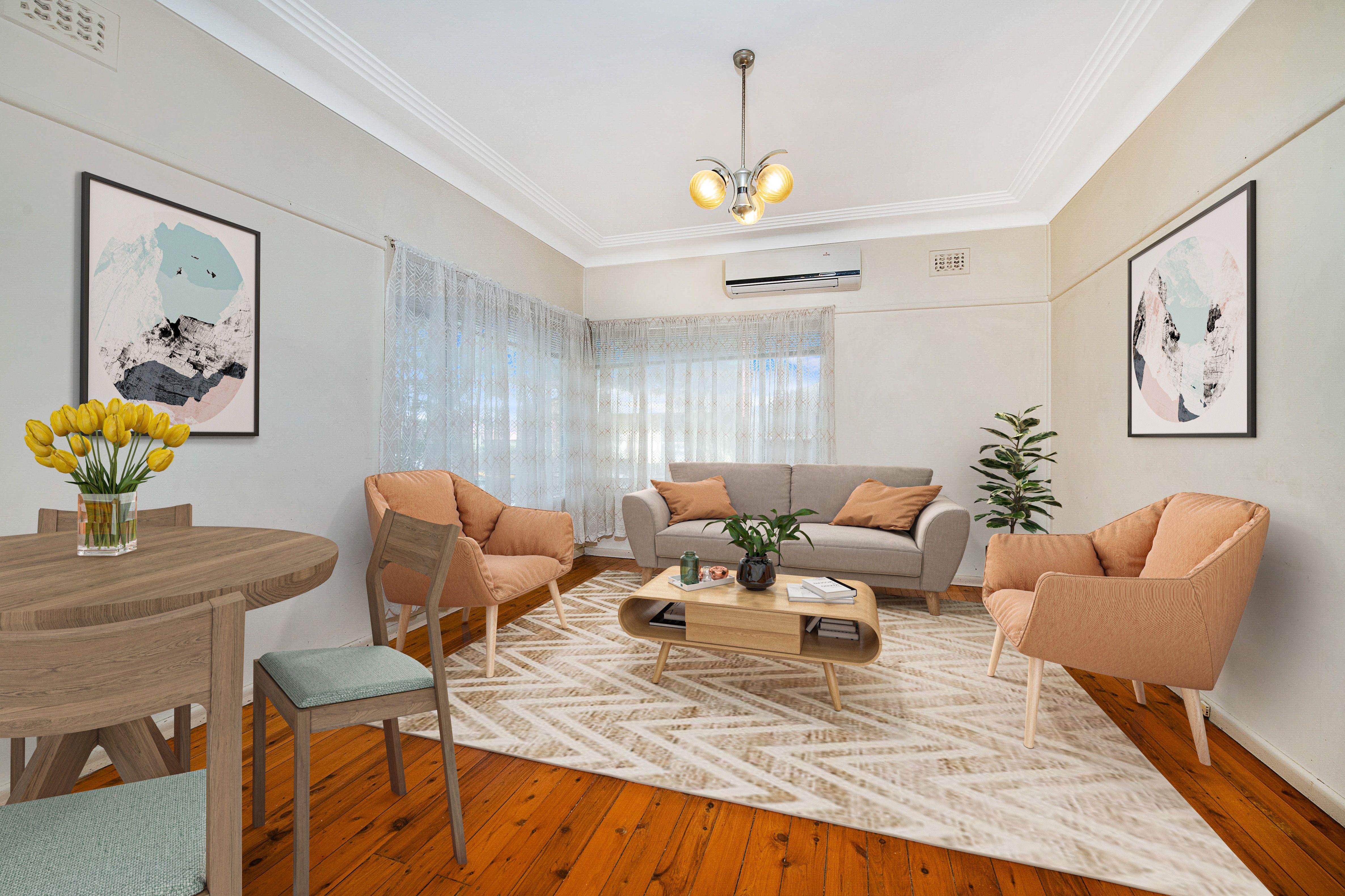 30 Marks Avenue, Seven Hills NSW 2147