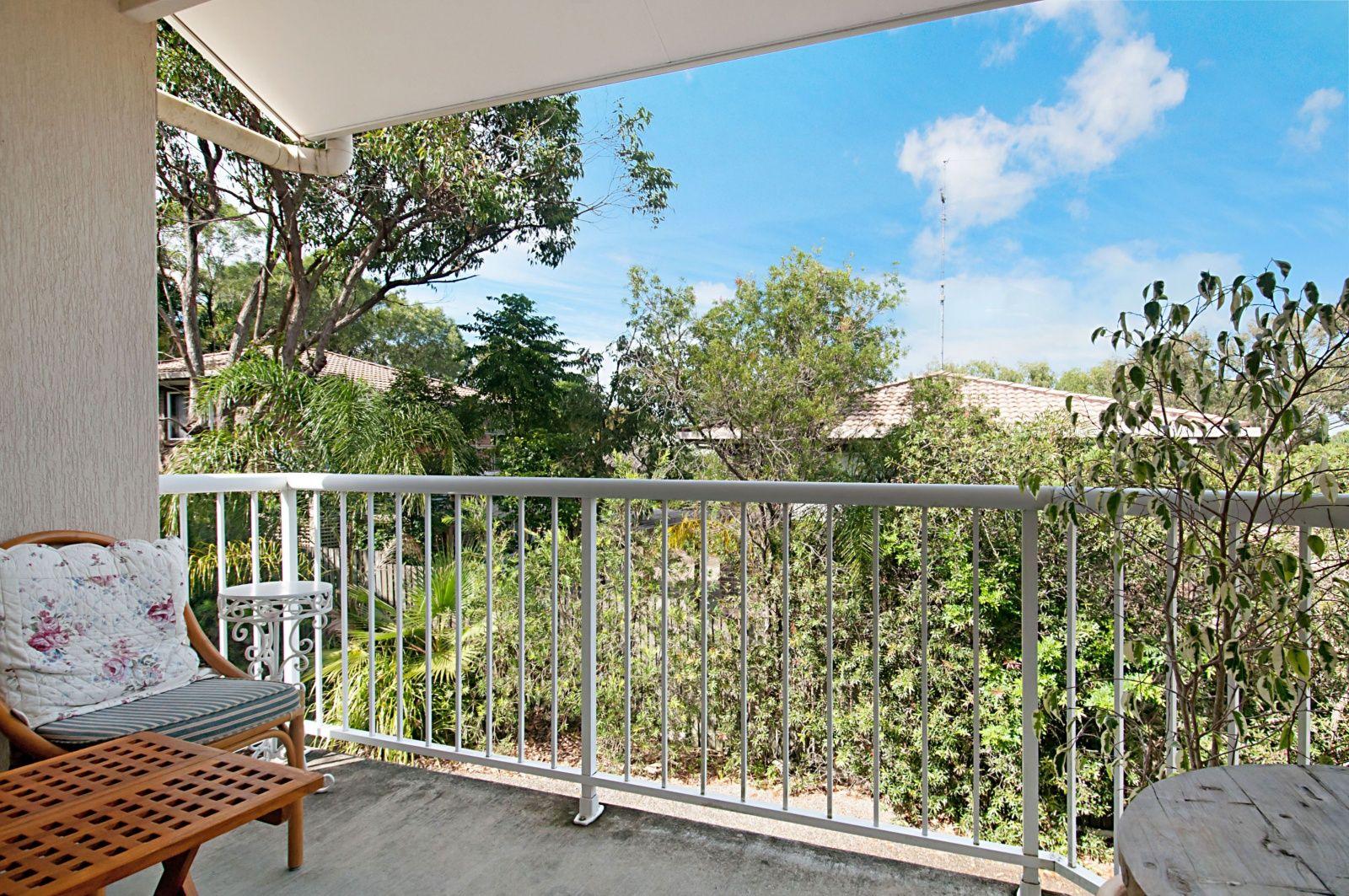 2/96 Ben Lexcen Drive, Sunshine Beach QLD 4567