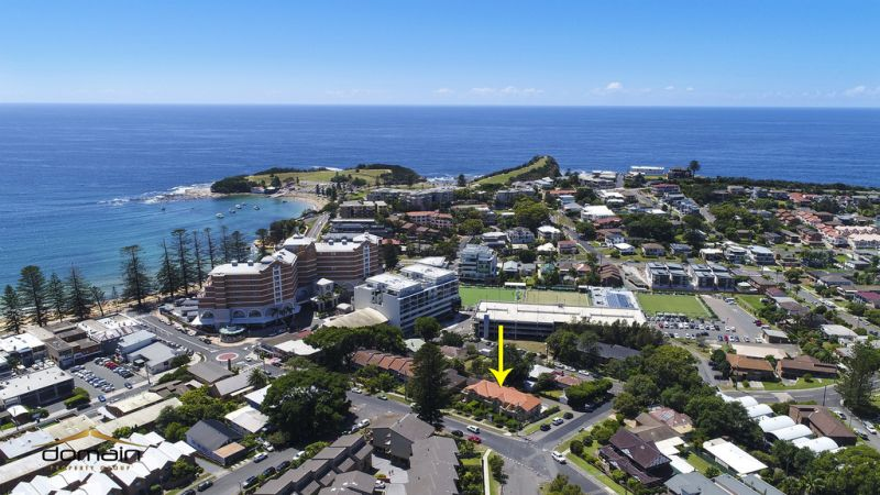 3 20-22 Kurrawyba Avenue Terrigal 2260