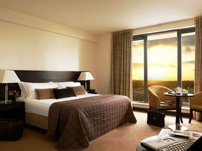 Melbourne CBD Stunning Service Apartments - Ref: 19324