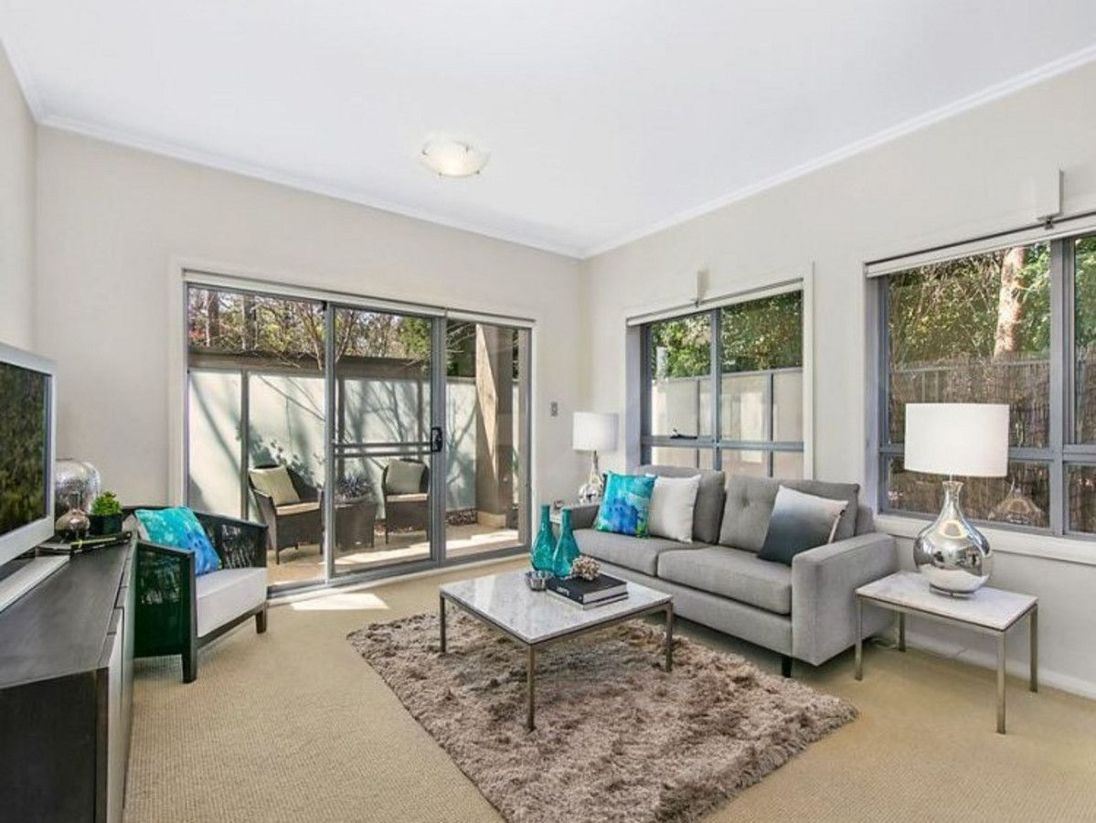 1/6-8 Culworth Avenue Killara 2071
