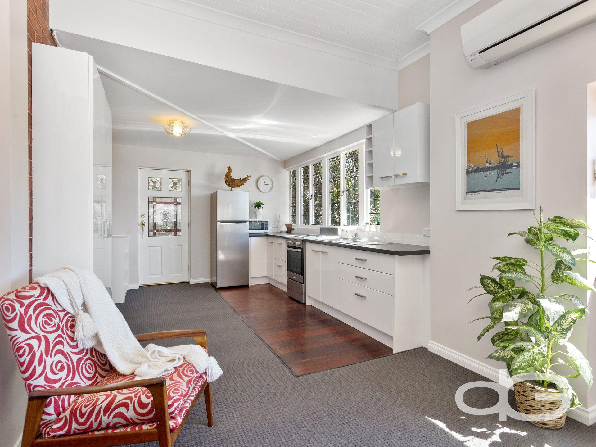5 Ord Street, Fremantle