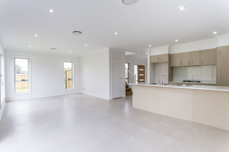Colebee (Lot 169) 1 Clearfield Street | Greenway