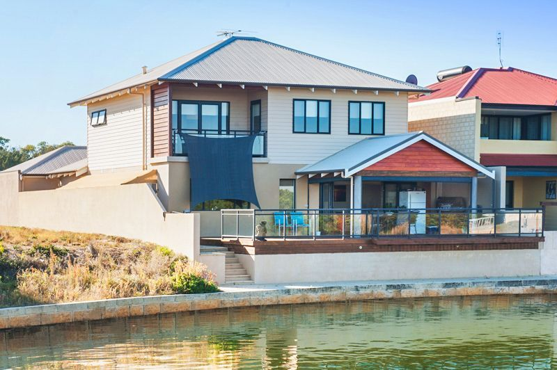 For Sale By Owner: 4 Anchor View, Geographe, WA 6280