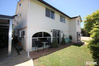 TWO STOREY HOME - 5 BED - 2 BATH