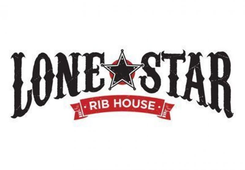 Lone Star Rib House Coomera