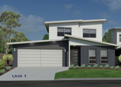 Lot 431 Crestwood Drive, Port Macquarie