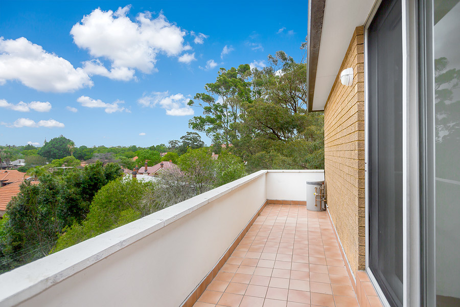 24/78-82 Albert Road, Strathfield