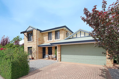 103A Seventh Avenue Maylands 6051