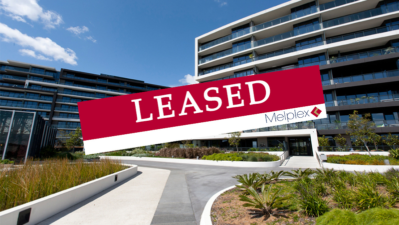 Furnished 2 Bedroom Apartment in the heart of Tooronga Shopping Precinct