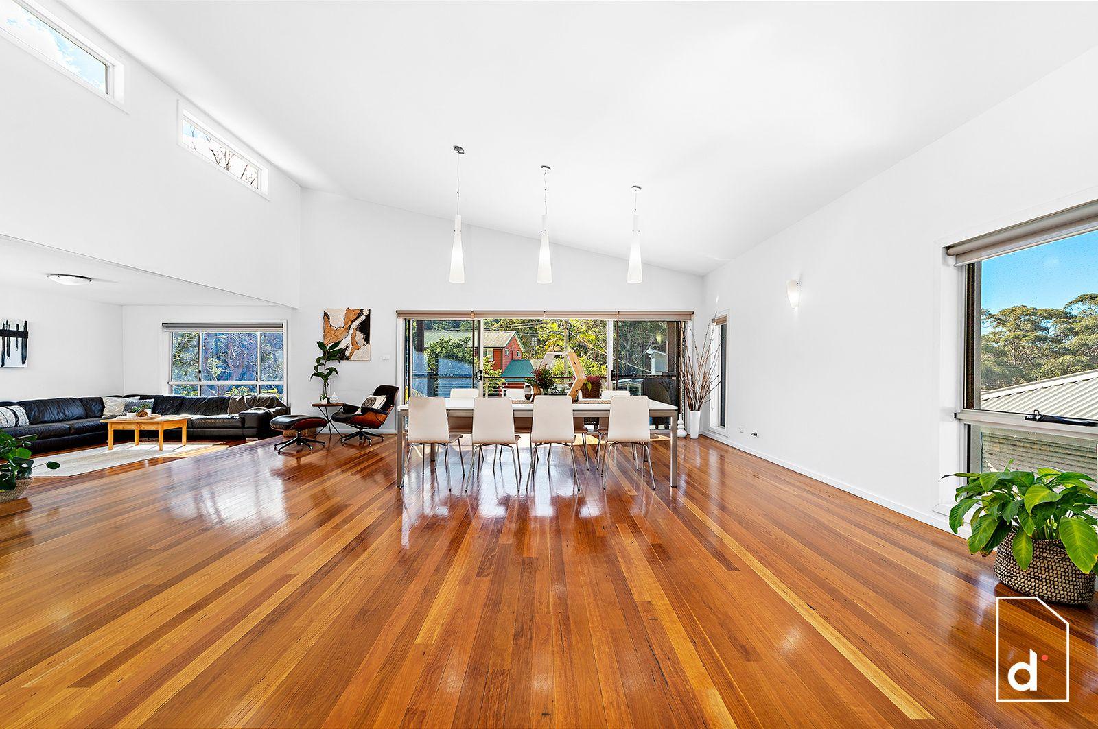 34 Stephen Drive, Woonona NSW