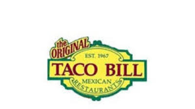 Taco Bill Franchise in East (PRICED TO SELL!) - Ref: 19313