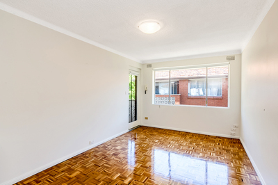 15/25A George Street, Marrickville