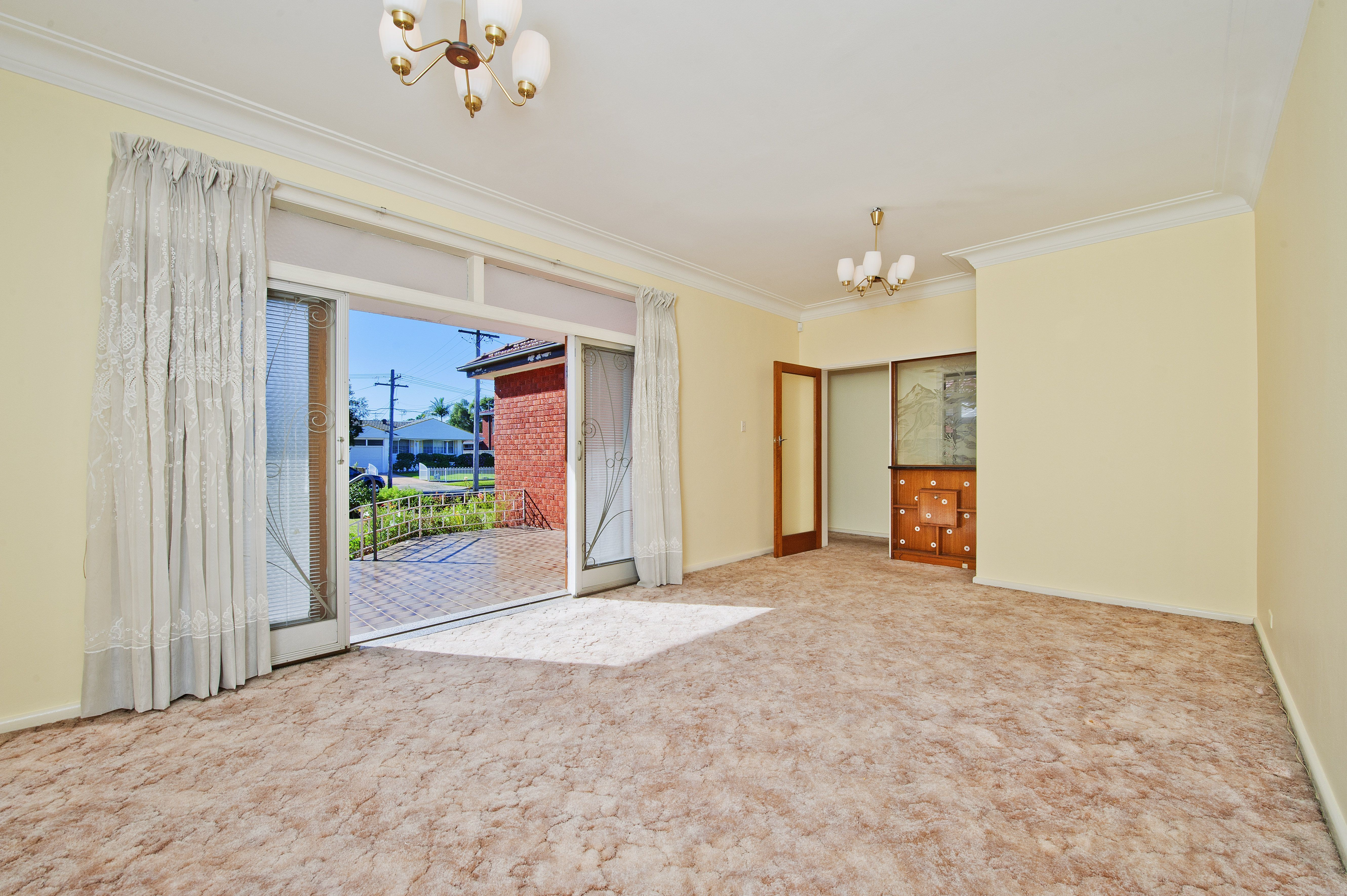 32 Cave Road, Strathfield