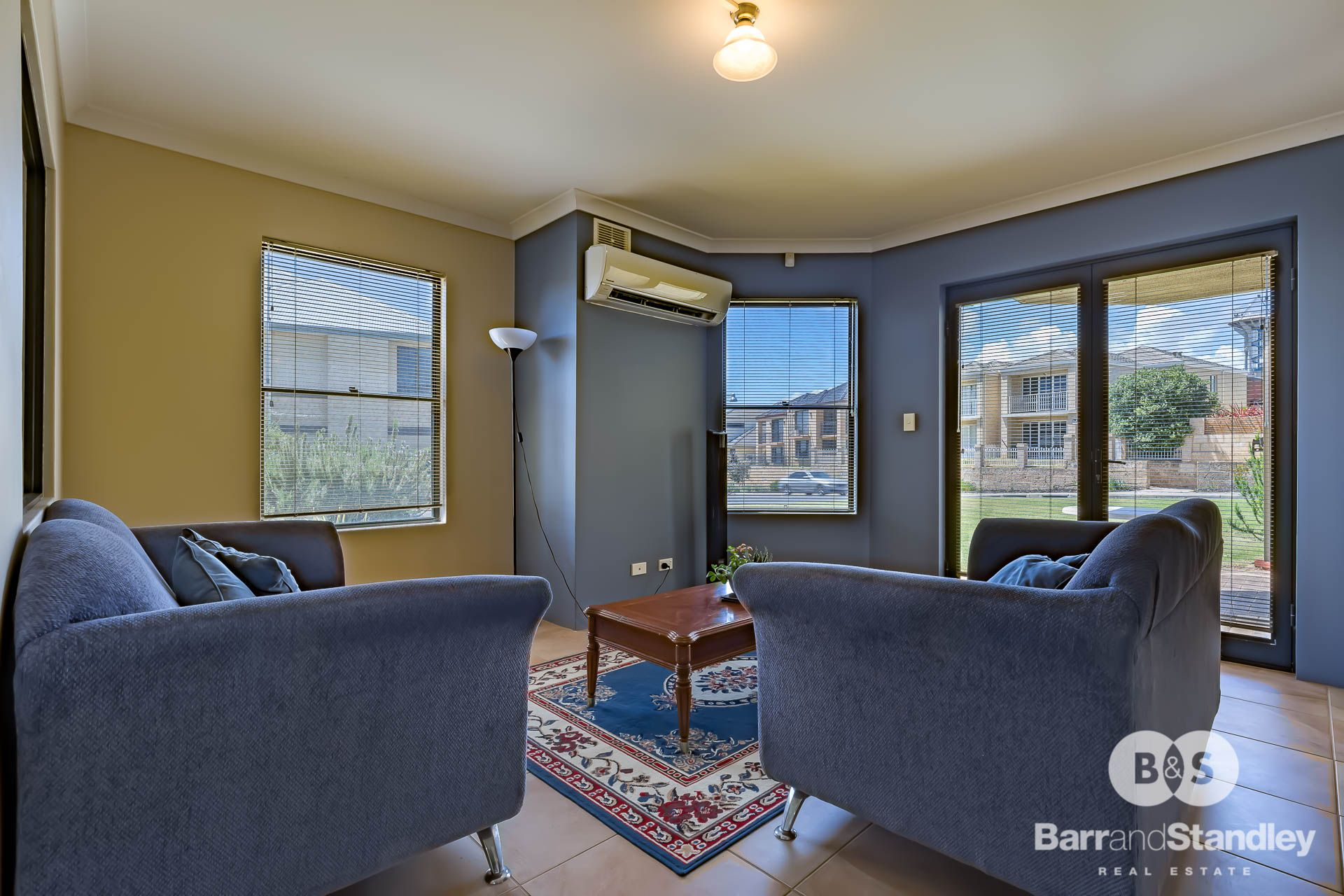 1/1 Baudin Terrace, Bunbury