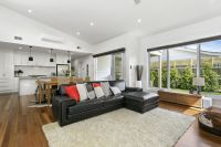 143A Powell Street East Ocean Grove, Vic
