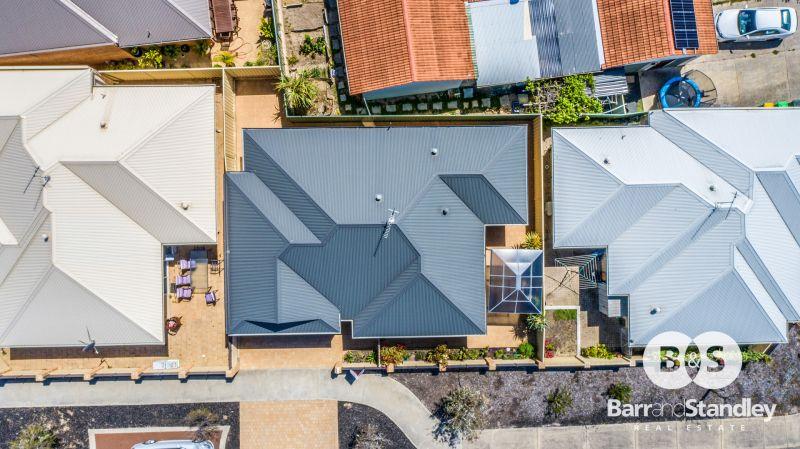 9 Cambrose Avenue, Australind
