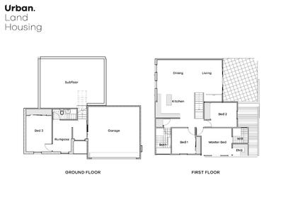 Tullimbar, Home 1, 48 Araluen Terrace
