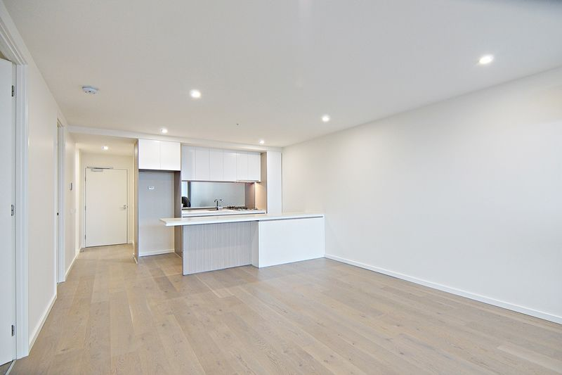 Spacious and Modern Three Bedroom Apartment - You Don't Want to Miss!