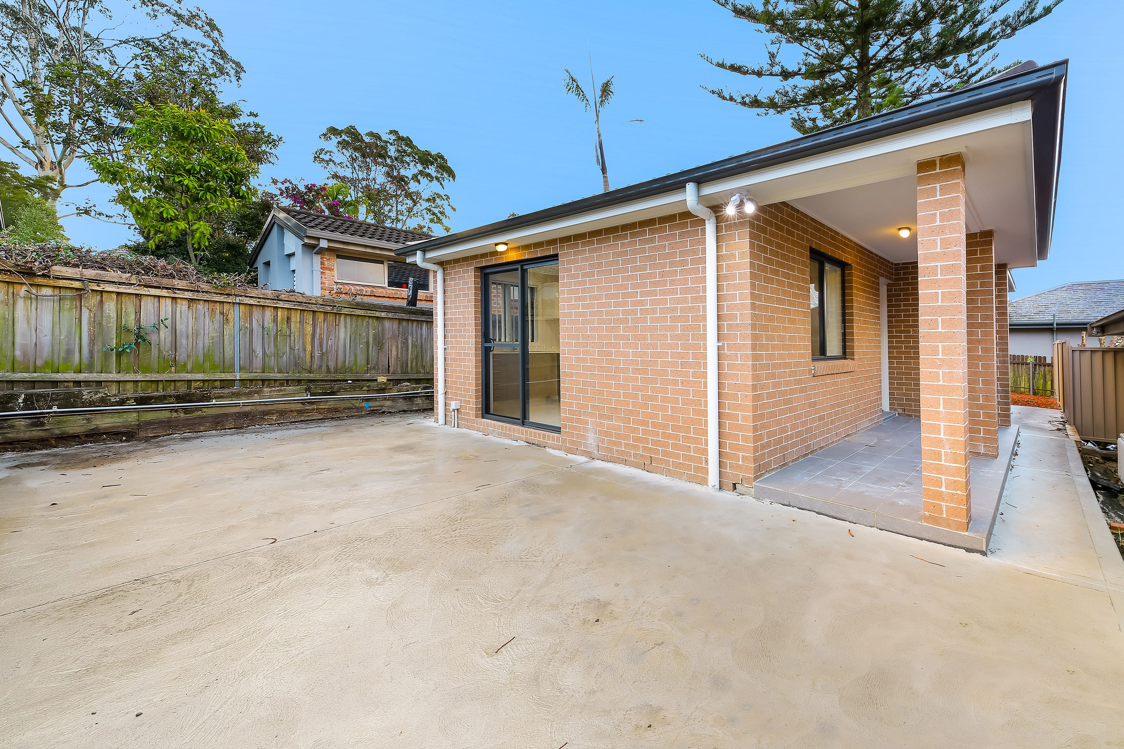 7A Kitchener Street St Ives 2075