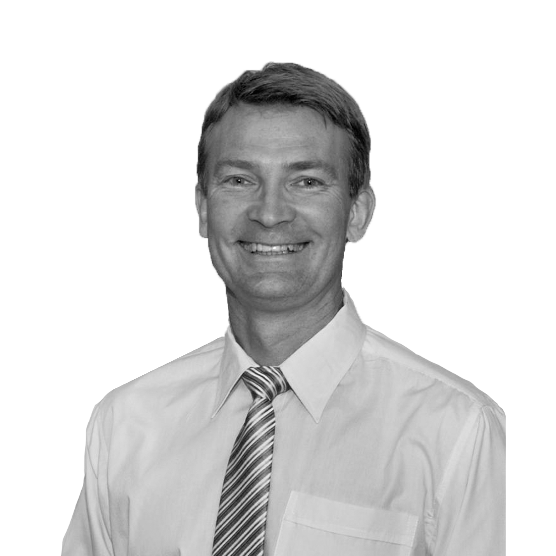 Greg Parcheta Real Estate Agent