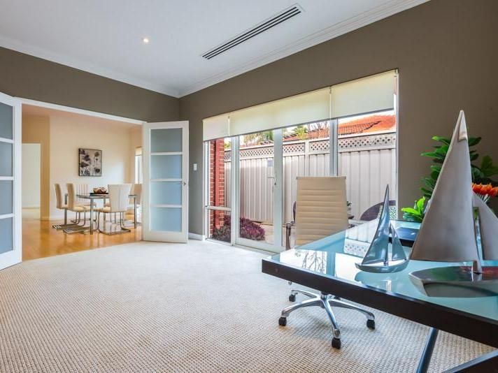 40 First  Avenue Mount Lawley 6050