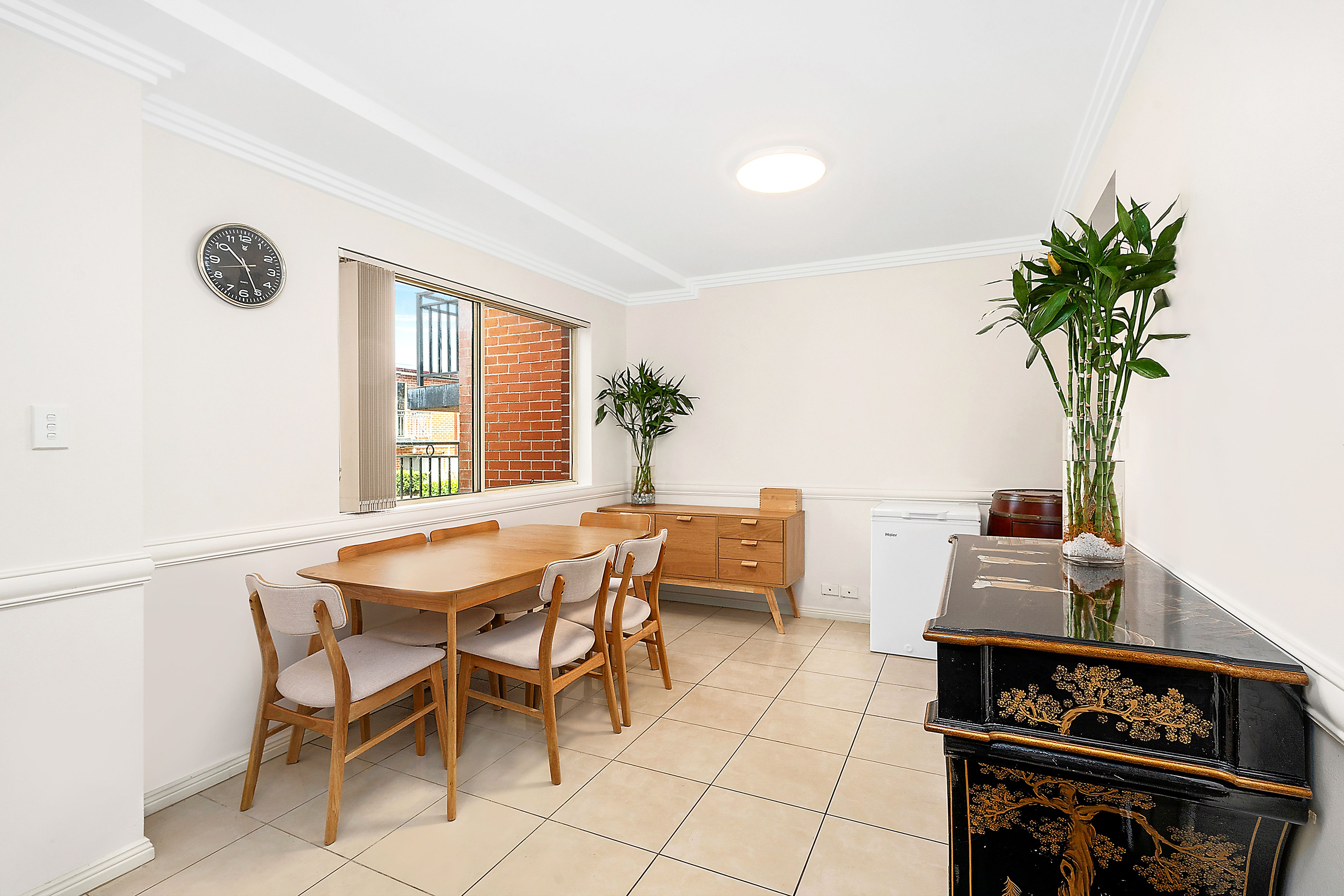 10/33-41 Hanks Street, Ashfield NSW 2131