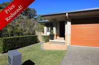 Immaculate 3 Bedroom Home in Wauchope